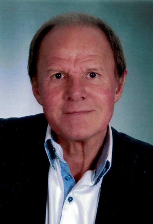 Hubert Gleixner, EBB